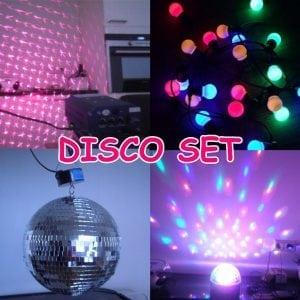 disco-set-verhuur