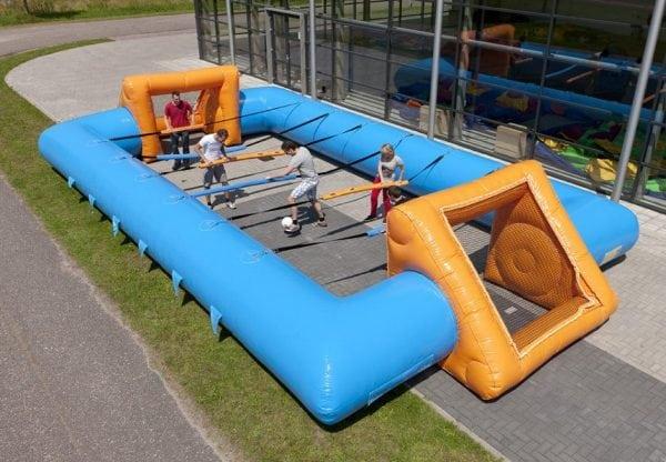 levend-tafelvoetbal-blauw-oranje-06